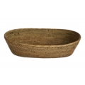 Bowl oval M